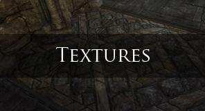 Gears of War – Textures